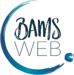 Bams Web