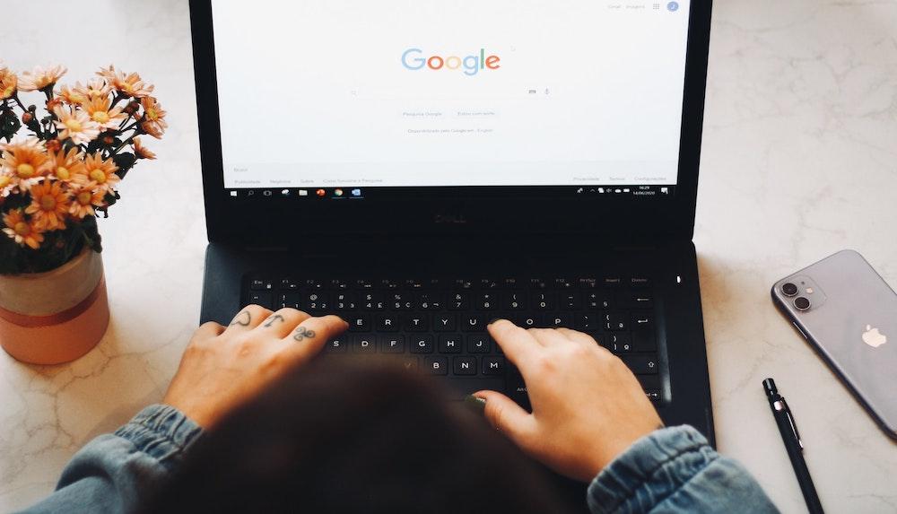 ottimizzare google my business